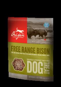 bison-211x300
