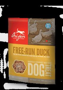 free-run-duck-211x300