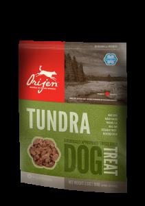 tundra-treats-211x300