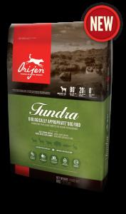 TUNDRA_Bag_facingleft_522x880-177x300